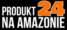 Kurs Amazon Produkt24