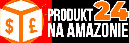 Kurs Amazon - Produkt w 24 godziny na Amazonie
